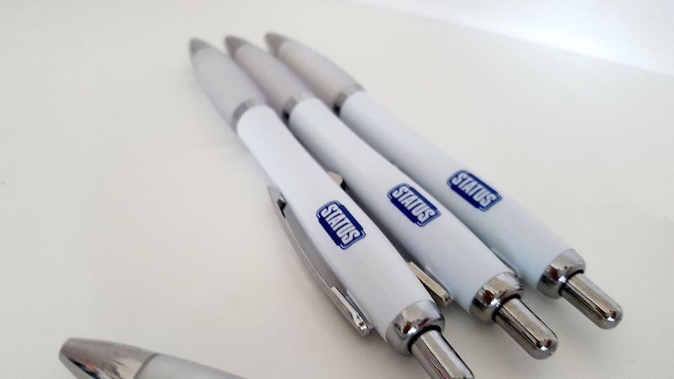 pix personalizat romania pixuri personalizate ieftine printate logo uv constanta ieftin custom pen